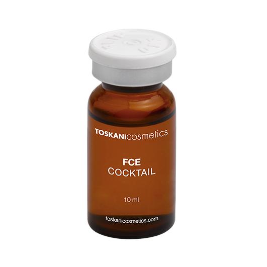 FCE Cocktail