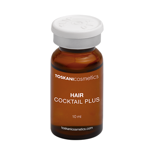 Hair Cocktail Plus