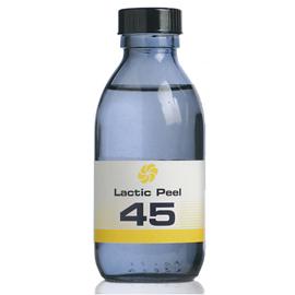 Молочная кислота 45% /Lactic acid 45 %