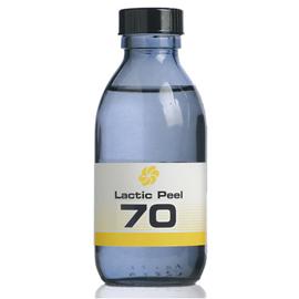 Молочная кислота 70% /Lactic acid 70 %