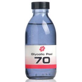 Гликолевая кислота 70% / Glycolic acid 70%