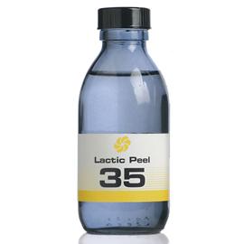 Молочная кислота 35% /Lactic acid 35 %