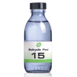 Салициловый пилинг 15%