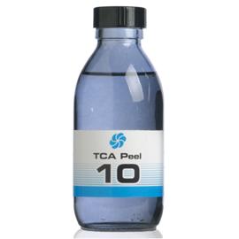 ТCA пилинг 10%