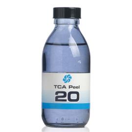 ТCA пилинг 20 %