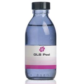 GLS-пилинг/GLS Peel