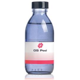 GS-пилинг/GS Peel