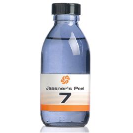 7% раствор Джесснера / 7% Jessner's Peel
