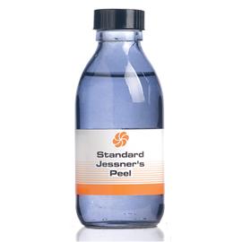Стандартный раствор Джесснера/ Standard Jessner's Peel