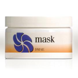 Маска с ДМАЕ/ Mask DMAE