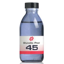 Гликолевая кислота 45% / Glycolic acid 45%