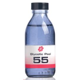 Гликолевая кислота 55% / Glycolic acid 55%