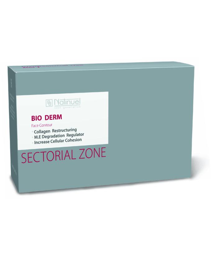 BIO DERM Zone 1